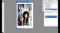 [PS]Photoshop 视频教程1000例打包下载ps1000183.wmv