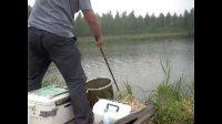 渔乐无限钓友俱乐部 野钓 休闲钓 台钓 钓鱼 连杆