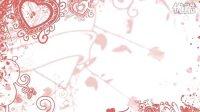 视频素材中国剪纸    AE模板群:79309666