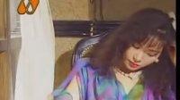MTVktv视频在线播放《牵情》 - 凤飞飞-wo99