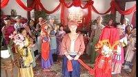 还珠格格 第三部 40 皇帝私访探望儿女