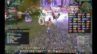 视频: QQ西游紫云山公会联盟VS双城奇缘