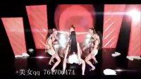 江映蓉热辣演绎性感舞蹈 男主角脸红心跳为之倾心(美女网  www.kaixin3q.com)