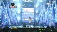 G.NA - Supa.Solo.Ment.MCD 2010.09.09