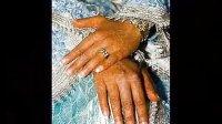 Maher Zain ♥ Wedding Song ♥.