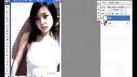 [PS]Photoshop 视频教程1000例打包下载ps1000262.wmv