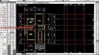 CAD经典绘图视频4(高清)