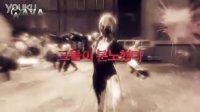 视频: 韩国AVA最新版本僵尸登录官网视频