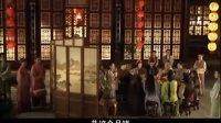 2010版《红楼梦》杨洋(贾宝玉)专属剪辑35集