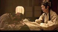 2010版《红楼梦》杨洋(贾宝玉)专属剪辑37集