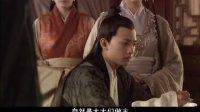 2010版《红楼梦》杨洋(贾宝玉)专属剪辑49集