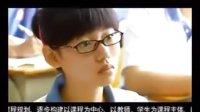 深圳市益田中学 (壹志愿http:www.1zhiyuan.com)