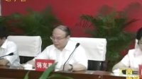 广西加大领导干部任中经济责任审计力度 100810 广西新闻
