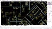 CAD识别建模及修改模型全过程
