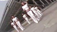 美女跳舞视频教程大全-跳舞可以减肥瘦