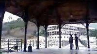 TVB电视剧 《相信童话》邓健泓、周丽淇主唱 桌球天王插曲 Burt Bach