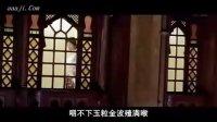 【HYL】成龙电影全集【特务迷城】粤语版