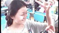 天津工业大学形象设计师培训班结业典礼——绽放主题沙龙