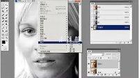 [PS]ps教程PS学习ps视频ps安装ps调色ps手绘photoshop CS6 9