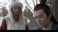 萍踪侠影06