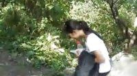 视频: http:v.youku.comv_showid_XMjIxNzkxNTIw.html