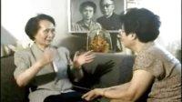 纪录片《最好的怀念 一代伟人毛泽东1893-1976》