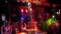 酒吧钢管舞视频Ta4 25SIHU相关视频