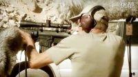 《风暴战区》拉斯维加斯的枪声 视频第三弹(狙击篇)