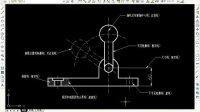 CAD视频教学第一章([NoDRM]-1.5.4图线2)
