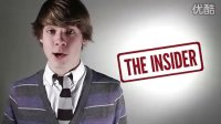 The Insider -- Episode 6 -- The Giant Panda - theo