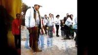 视频: 乐山QQ志愿者协会2010年年会