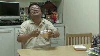 (2010.10.17)情熱大陸 -森永卓郎 (経済アナリスト)