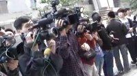 陈志云贪污案件延至明年 控方将召数十证人