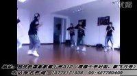 常州街舞 甜心舞蹈培训中心王彪老师HIPHOP舞蹈视频