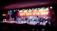 泾县规划建筑设计研究院——发展中的设计人