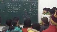 宁夏教研网中学栏目_宁夏教研网中学数学栏目_宁夏教研网中学数学