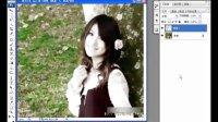 [PS]Photoshop 视频教程1000例打包下载ps1000289.wmv