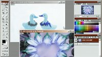 PS7.0经典视频教程4