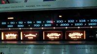 健伍9600
