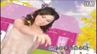视频: http:v.youku.comv_showid_XMjMwMjU2NzU2.html