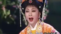 《汉文皇后》:沧桑变故志如磐