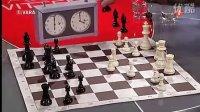 视频: 国际象棋神童卡尔森 一分钟超快棋