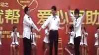 南宁市兴宁区三塘中学音乐剧:最好的未来