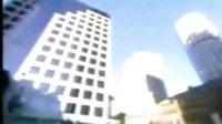 视频: 电子商务与我们的未来 梦想国际 招商QQ:739584869