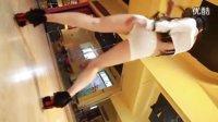 视频: 哈尔滨箭龙DS领舞教师夏雪_超清