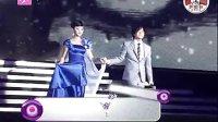 潘长江代女领奖表演喝水绝活  网络歌手郑源开唱新京剧 [娱乐高八度]