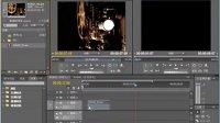 【从视频新手★变★高手】专业视频编辑软件 Premiere Pro CS4教程 ⑤