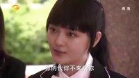 泡沫之夏·欧辰(何润东)五年前的回忆(上)
