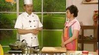 红烧鱼的做法视频 红烧鱼的家常做法