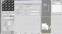 4.6.1 vray视频教程-VRay静物渲染-vray测试模型